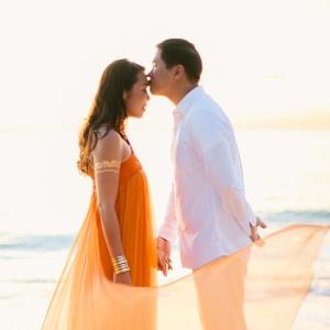 Philippines-sunset-engagement-24