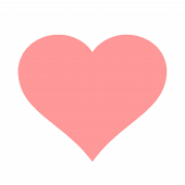 LIL heart.png