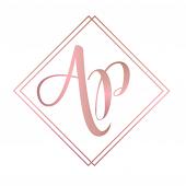AP Monogram-01.jpg.jpg