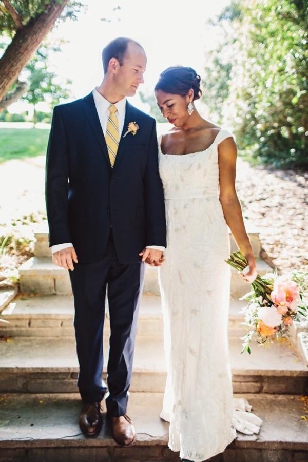 Glenview Mansion Estate Wedding