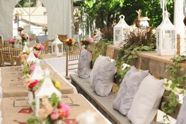Amy-and-Erin-Coffeehouse-Wedding-Lark-Creative-Wedding-Planning-Brett-Alison-Photography-
