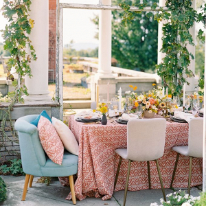 retro-greenhouse-wedding-ideas-Jackie-Fox-Photo-06