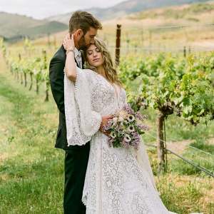 boho-ranch-wedding-ideas-Szu-Designs-Glamour-Grace-17