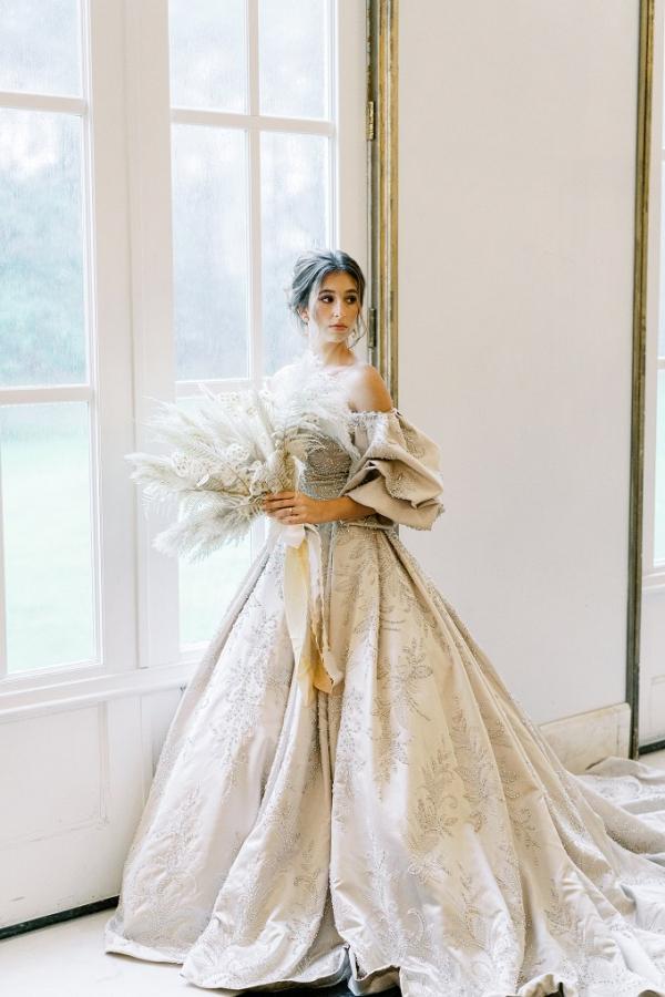 regal-boho-wedding-ideas-Corinna-Rose-Photography-03