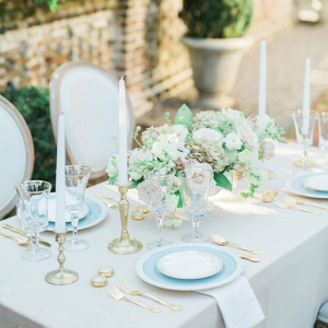 romantic-blue-garden-wedding-ideas-Summer-Adams-Photography-09-scaled