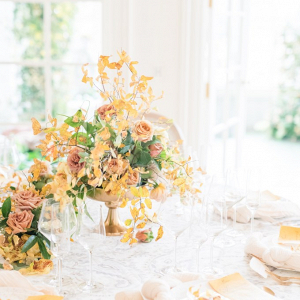 romantic-elegant-yellow-wedding-ideas-Eureka-Photography-Glamour-Grace-09