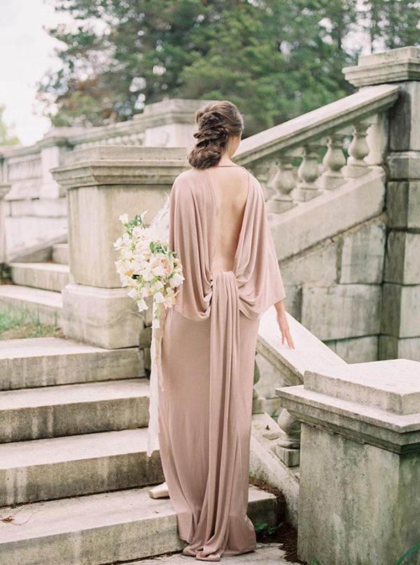 romantic-ballet-bridal-inspiration-Michela-Brooke-Photography-Glamour-Grace-06