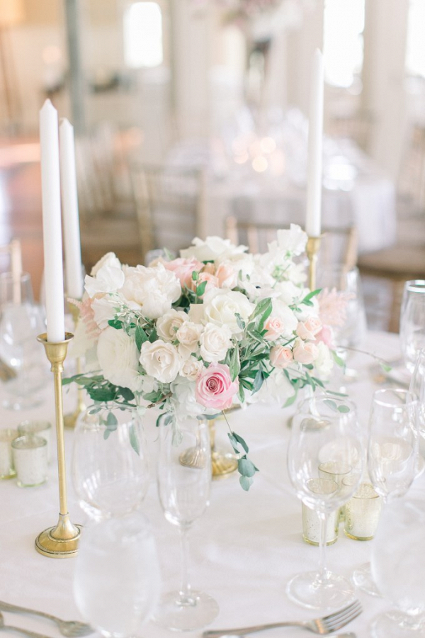blush-and-lavender-wedding-Cassi-Claire-Photography-Glamour-Grace-18