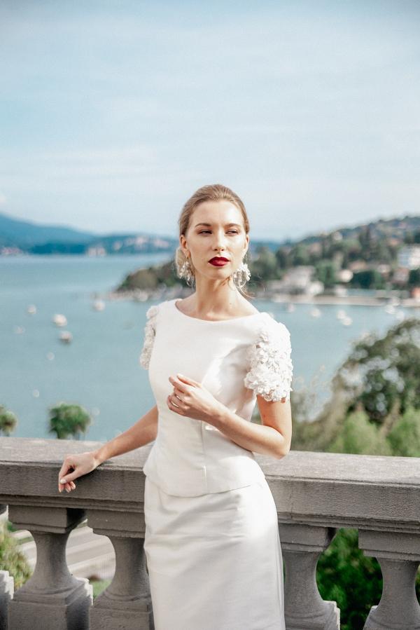 Duet Friday_Lake Maggiore intimate wedding-93