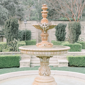 CassiClaire_Greystone-Mansion-LA-wedding_022-1536x2048