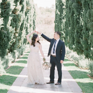 CassiClaire_Greystone-Mansion-LA-wedding_114-1536x2048