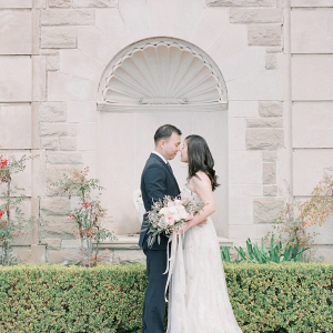 CassiClaire_Greystone-Mansion-LA-wedding_028-1536x2048