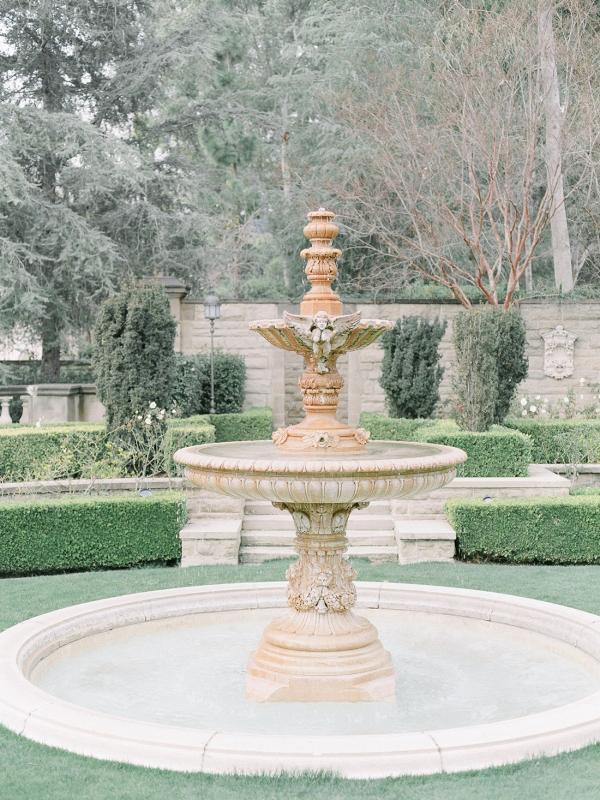 CassiClaire_Greystone-Mansion-LA-wedding_022-1536x2048