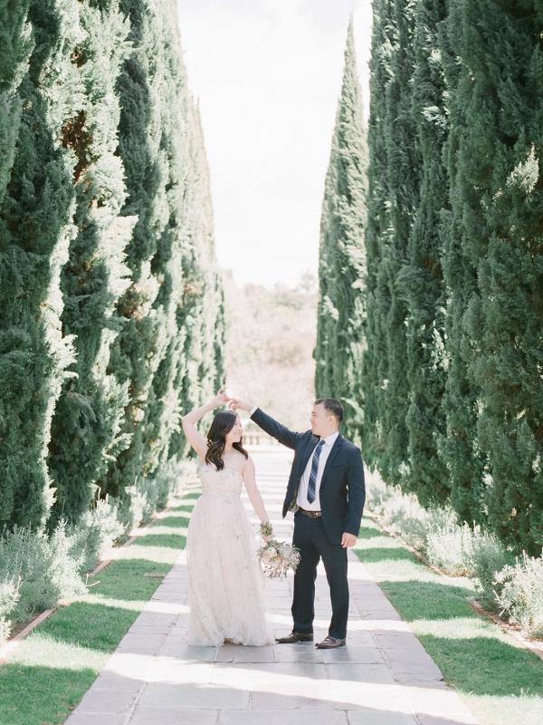 CassiClaire_Greystone-Mansion-LA-wedding_114-1536x2048