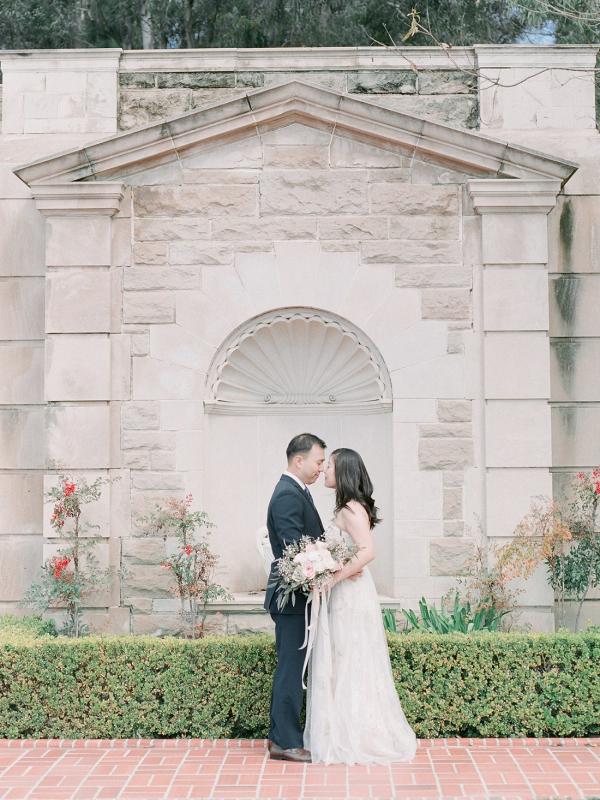 CassiClaire_Greystone-Mansion-LA-wedding_028-1536x2048