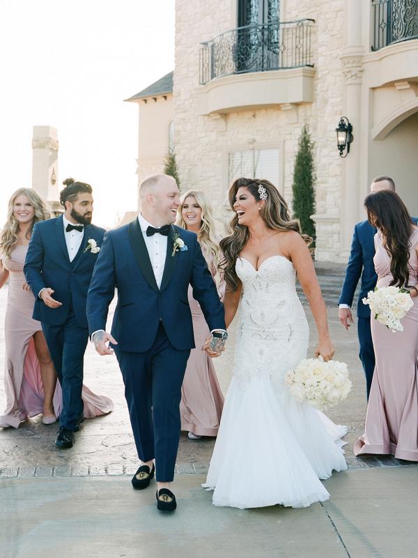 Fallon & Alex Wedding-52
