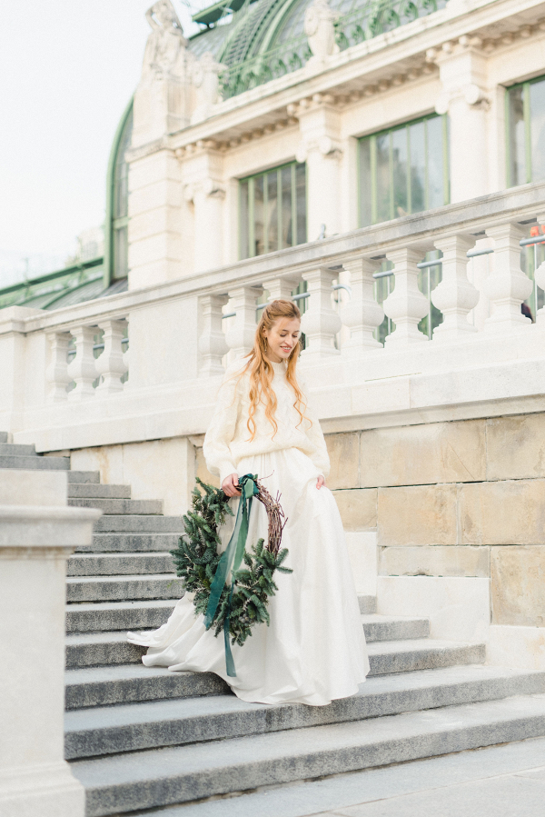 winter-bridal-editorial-vienna-22