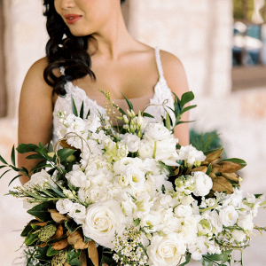 Tiffany_and_Chevis_Wedding-0276