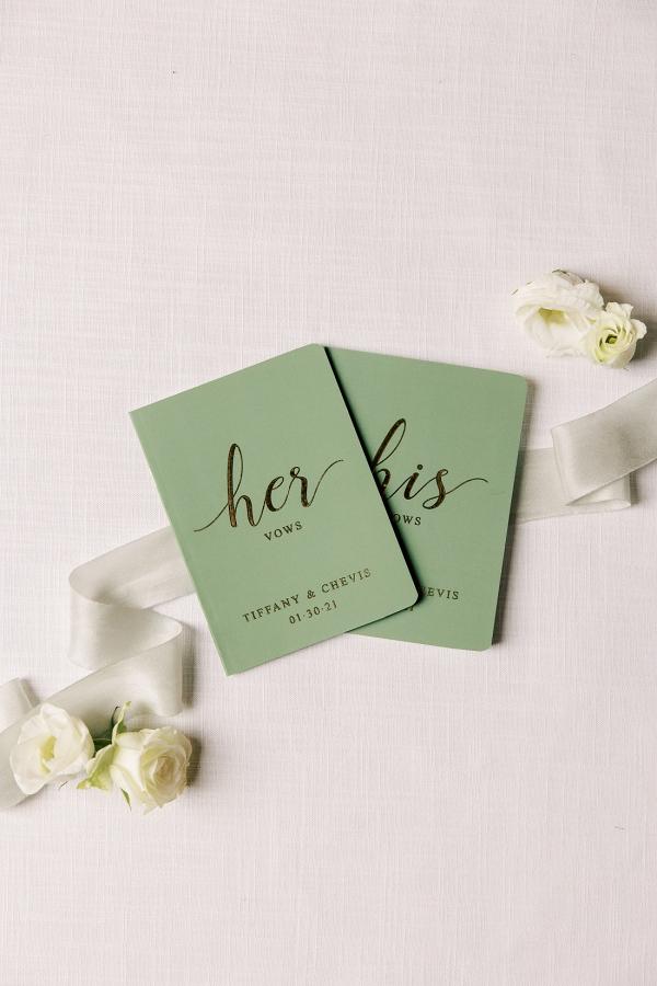 Tiffany_and_Chevis_Wedding-0015