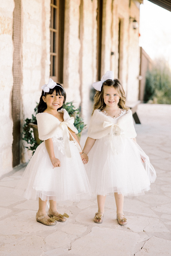 Tiffany_and_Chevis_Wedding-0135
