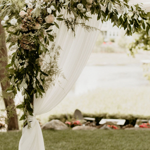 WESTBROOK-INN-ELOPEMENT-120
