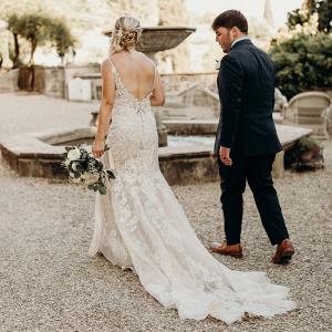 grace + dan in Florence Italy - Victoria Bonvicini-321