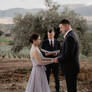 Destination Wedding in Sicily-57