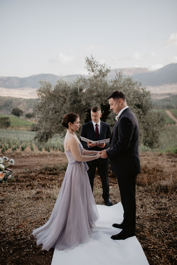 Destination Wedding in Sicily-57