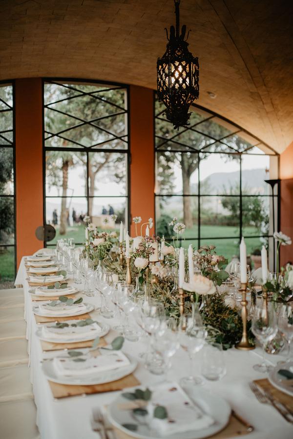 Destination Wedding in Sicily-76