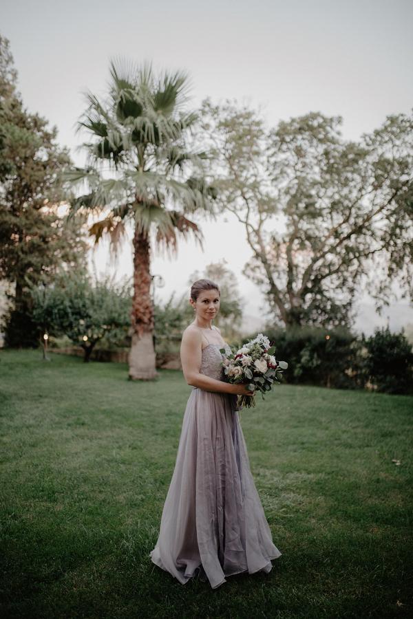 Destination Wedding in Sicily-97