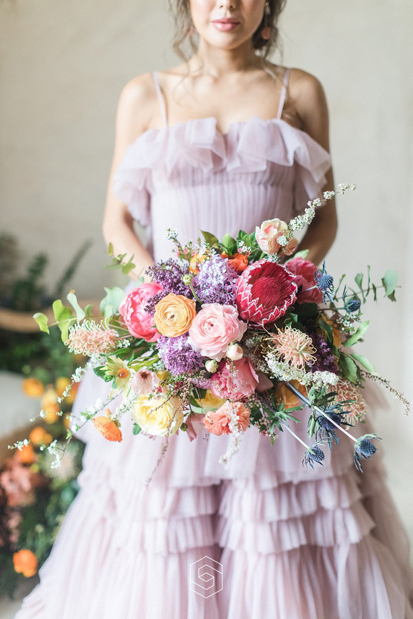 Simple-Joie-SSA-Sunstone-Winery-Pink-Bride-16