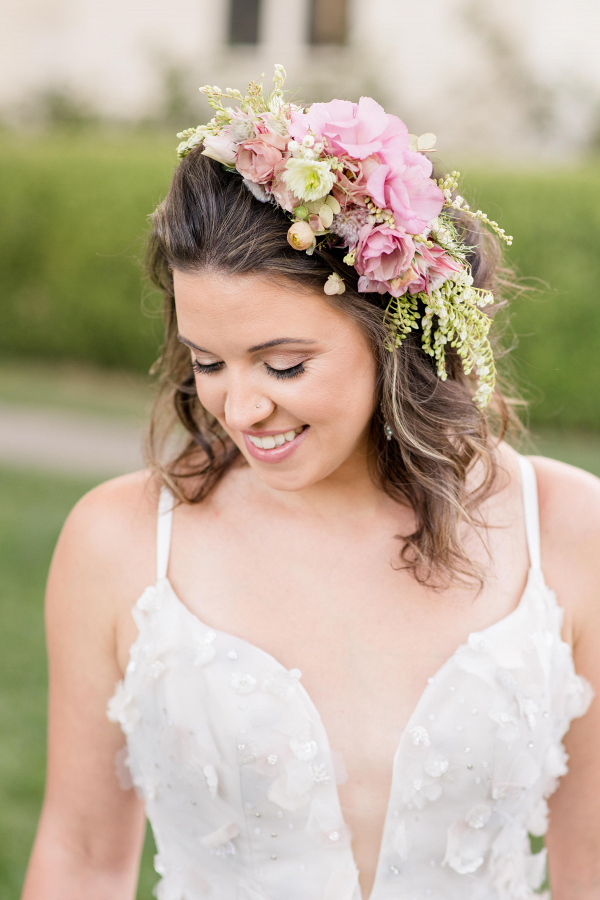 Styled Shoot-48