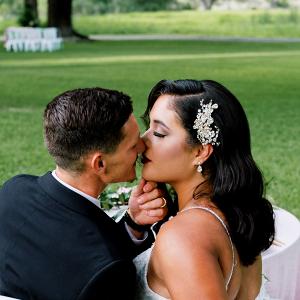 Southern Charm Wedding-139
