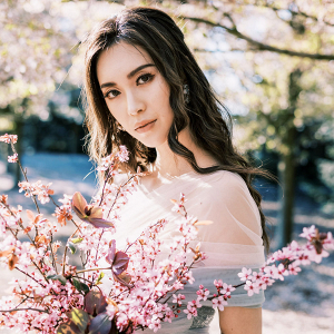 Spring-CherryBlossomShoot-SaminPhotography-80