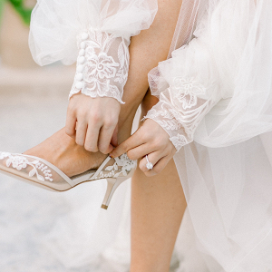 Fairytale-Texas-Wedding-kelsey-lanae-photography-73