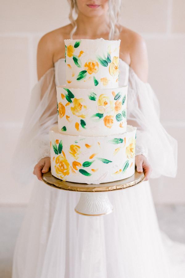 Fairytale-Texas-Wedding-kelsey-lanae-photography-24