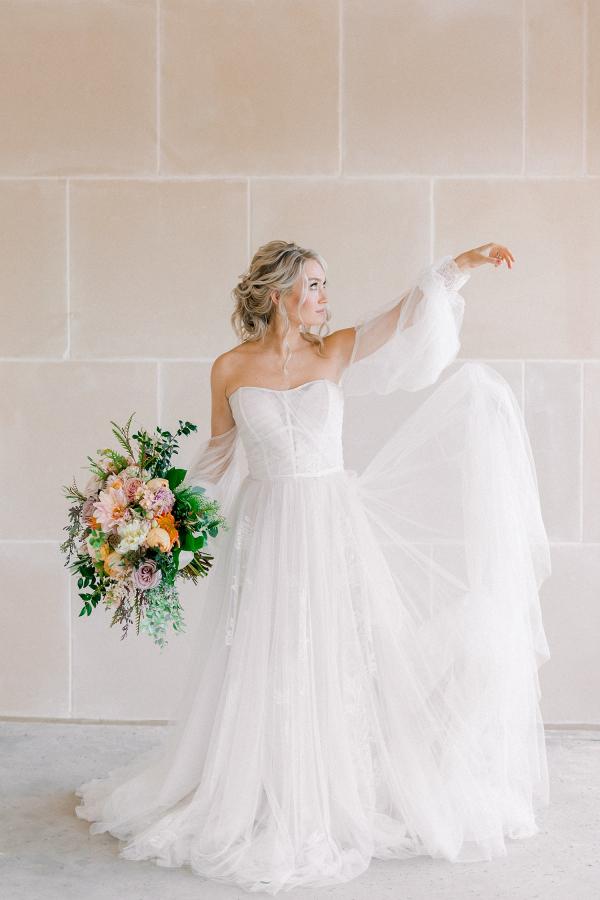 Fairytale-Texas-Wedding-kelsey-lanae-photography-58