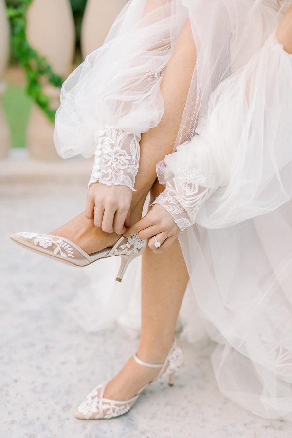 Fairytale-Texas-Wedding-kelsey-lanae-photography-73