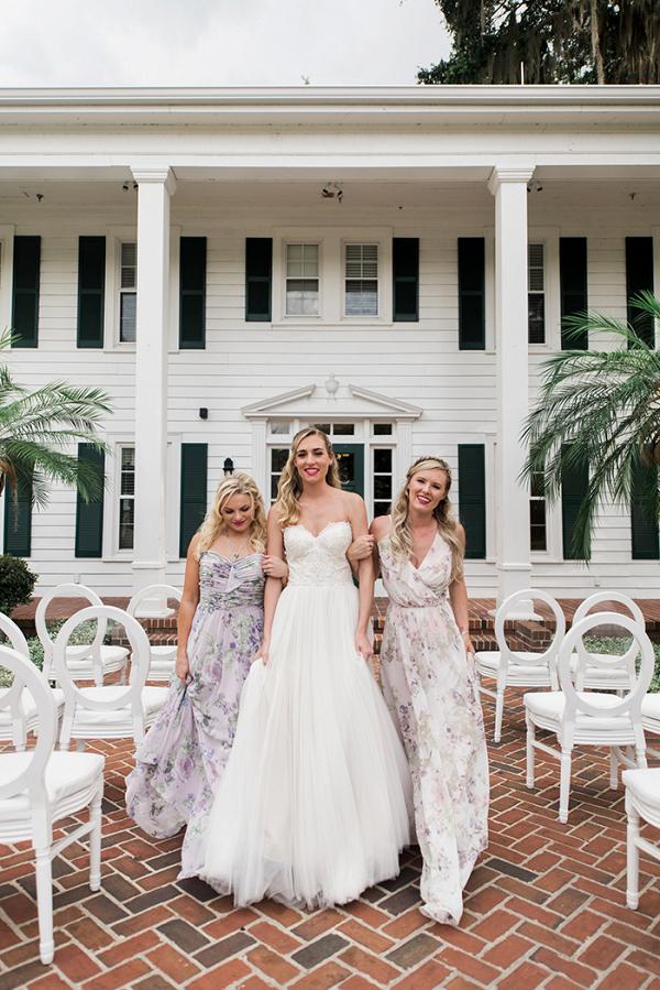 6-sweetest-brunch-menu-chic-pink-wedding