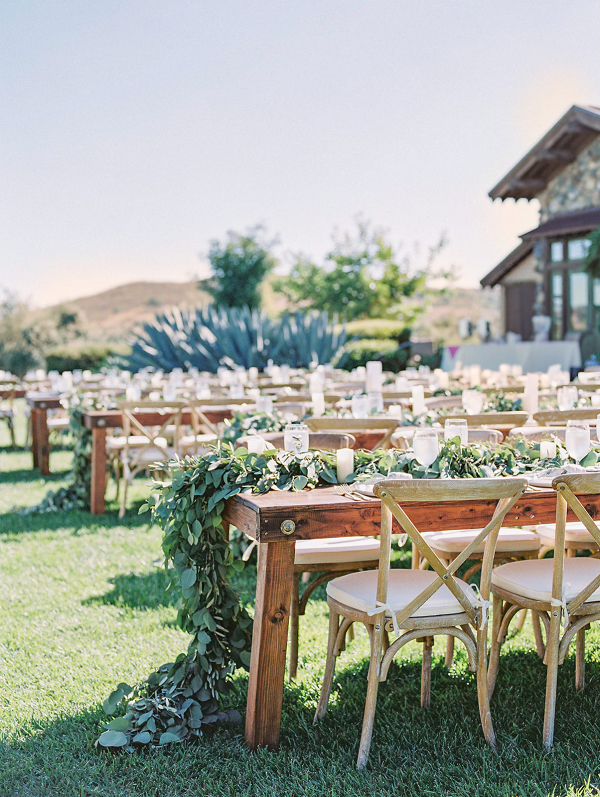 Ranch House At Del Sur With Gatsby Hamptons Vibes