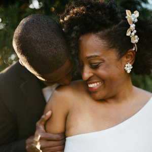 How-to-Incorporate-Your-Love-Language-in-Your-Wedding-Day-5