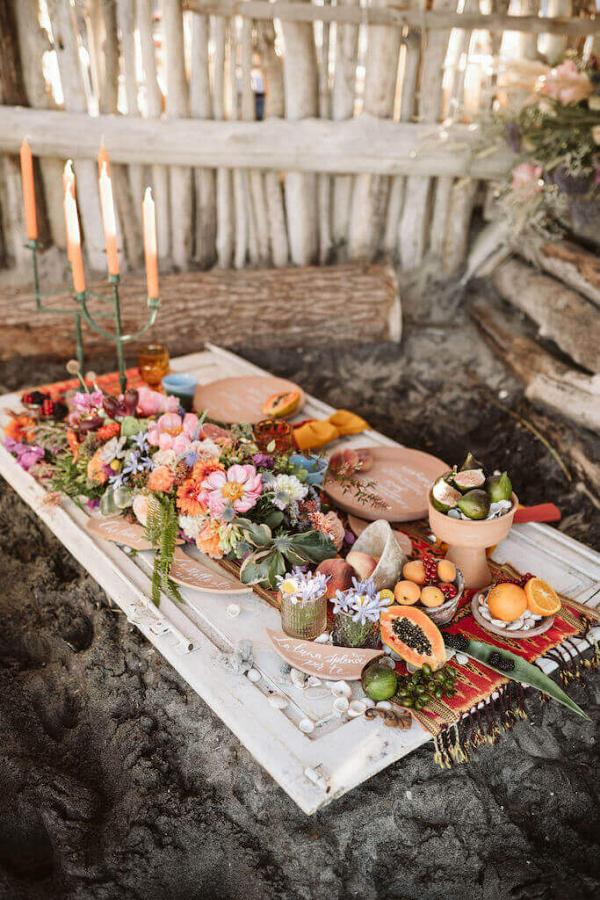 AmarilisPhotography_Elopement_in_Salento_SPN00463Italian-Wedding-Circle-
