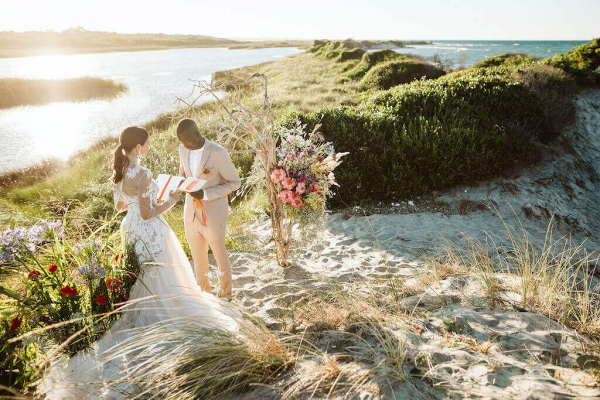 AmarilisPhotography_Elopement_in_Salento_5D_M0118Italian-Wedding-Circle-