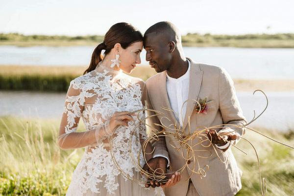 AmarilisPhotography_Elopement_in_Salento_SPN00762Italian-Wedding-Circle-