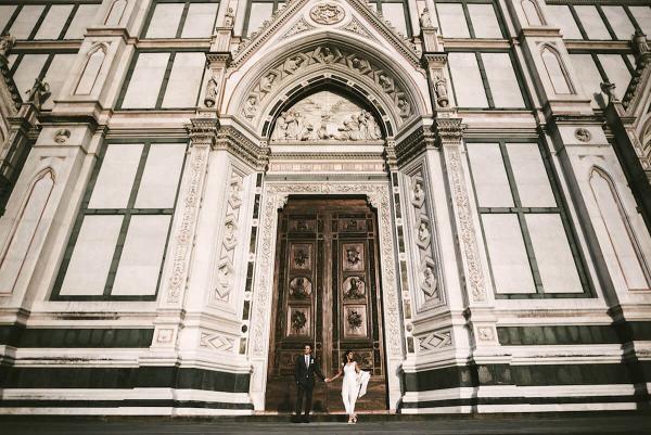 Gabriele-Fani-photographer-Italian-Wedding-Circle-11-2