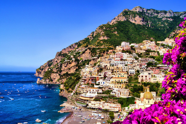 Amalfi-Coast-jpeg