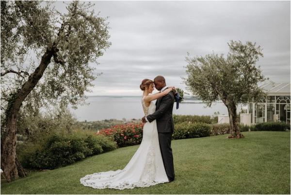 Scelta-di-Class-Italian-Wedding-Circle-