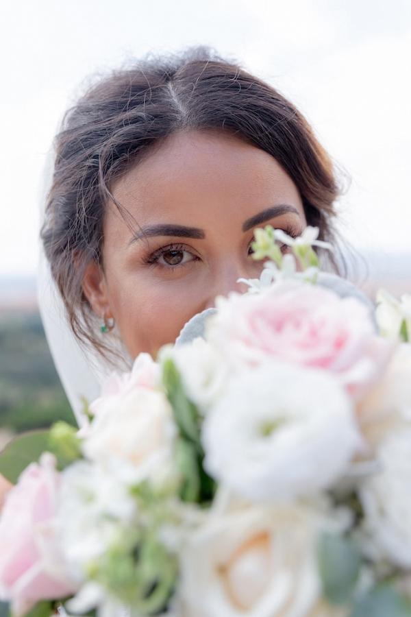 Summer Elopement in Tuscany - Italian Wedding Circle 34-min
