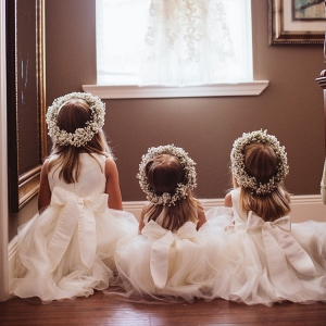 flower-girls-floral-crown