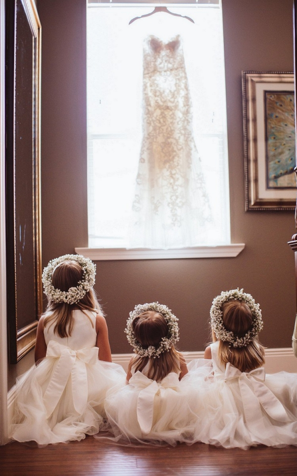 flower-girls-floral-crown